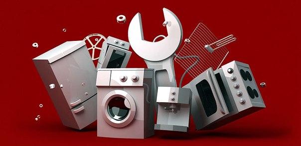 Ремонт своими руками стиральная машина bosch