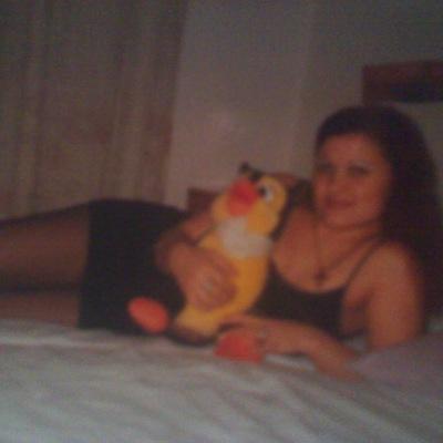 Marinka Hincu, 20 февраля , Луганск, id198723200