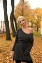 Екатерина Енокаева фото #41