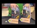 Замена масла в двигателе Какое моторное масло заливать