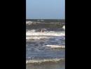 Волны и я