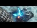 Клип - Тихоокеанский рубеж 2Skillet – The Resistance