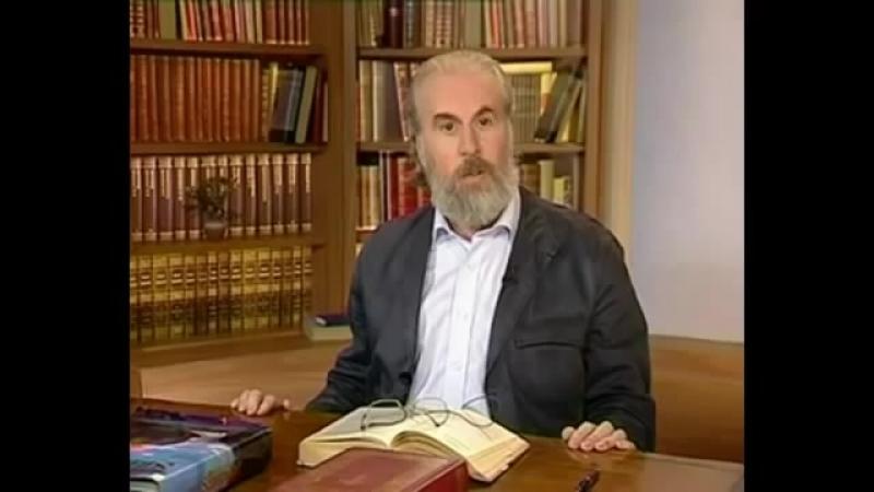 Дворкин Тайна ложных учений 16 Сайентологи 2