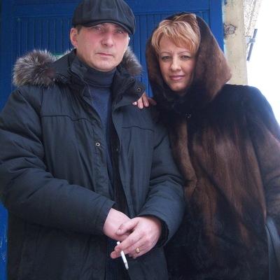 Елена Конева, 22 февраля 1967, Мурманск, id212675760