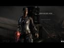 MKXL All Finishing Moves .Mortal Kombat XL - All Fatalities все Фаталити.