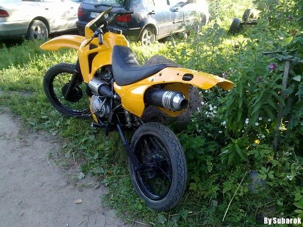 Мотоциклы минск ммвз