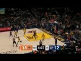 WNBA Indiana Fever vs Phoenix Mercury 29.06.2018