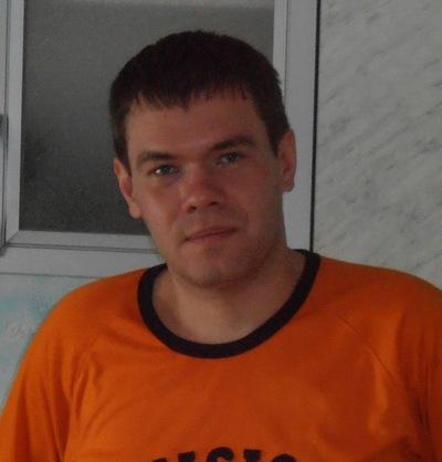 Александр Харламов, Коренево, id180247545