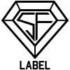 S.F.label