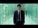 "Teaser 5 ""SUITS"" [예고] 전설의 변호사 장동건, 가짜 변호사 박형식 ″잊지마, 결국 다 너라는거″ <슈츠(SUITS)>"
