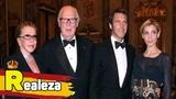 La Familia Real Italiana, una dinast