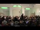 2015 05 30 концерт ФЗО Куприянюк