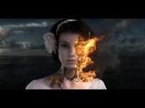 Cinema 4d tutorial turbulenceFD for beginners part 4