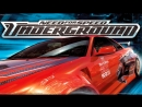 Need for Speed: Underground, 8 заездов и турнир кубок центра