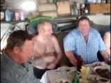 Песня про пиво и деда!