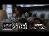 Castle 6x08 Sneak Peek #1