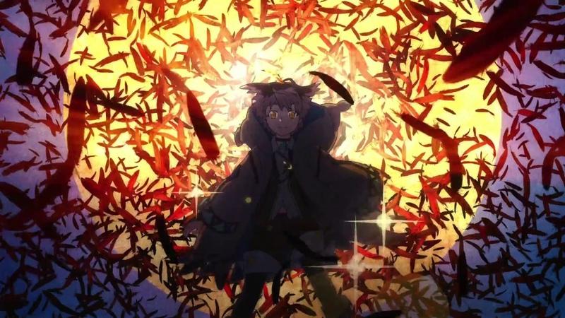 豊島区×アニメイト「池袋PRアニメ」予告CM(15秒バージョン)
