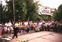 Наталья Предигер, 27 февраля 1991, Тюмень, id155059511