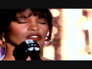 Whitney Houston - I Will Always Love You  Full HD