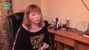 Женщина-гермафродит из Иркутска рассказала, как полицейские устроили ей «каминг-аут»