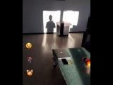 anna___hannah video