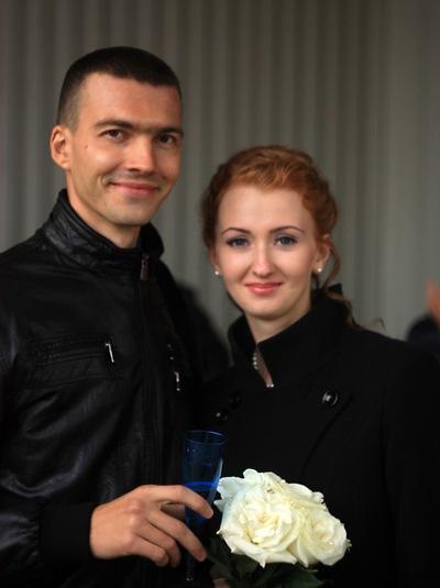 Роман Сушняков, 22 мая , Санкт-Петербург, id12060204