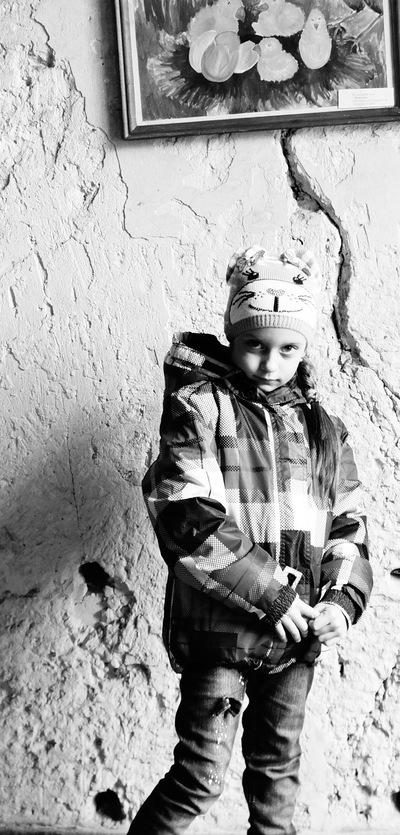 Алена Волошина, 29 апреля , Киев, id229022789