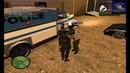 Админские Будни на SLS RP