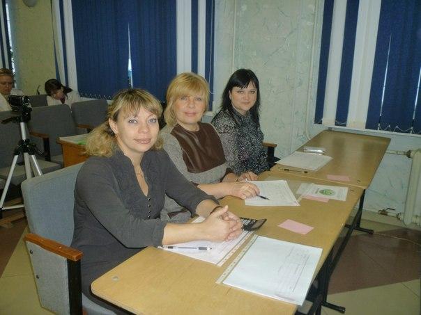 Конкурс творческих работ «Социальные проблемы молодежи современной России»