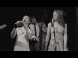 Tu Vuo' Fa' L'Americano - Hetty &amp the Jazzato Band.mp4