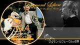 Raymond Lefevre CD45 - Italian Hits (2003)