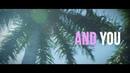 Dino Brown, Saintpaul DJ Ft. Eliza G - Give Me Love - Official Lyrics