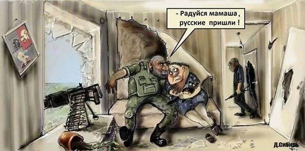 """Количество погибших мирных жителей Луганска достигло 102 человек: """"Горожане гибнут на улицах, в своих дворах и домах"""", - горсовет - Цензор.НЕТ 7457"""