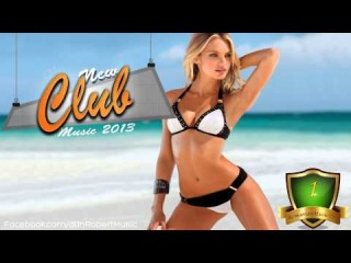 Best Dance Music|New Club Mix December 2013|Muzica Noua 2013 Decembrie|MUZICA de CLUB 2014