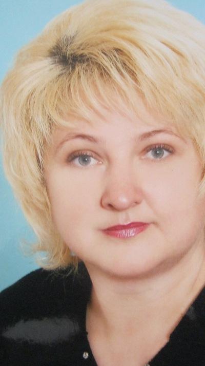 Елена Лысенко, 23 мая 1969, Витебск, id207373485