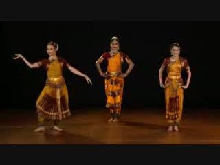 Shiva_Shambho:_Most_Watched_Bharatanatyam_Dance_ 