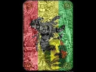 Dr.Dre-Still Dre (Reggae Remix)