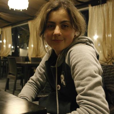 Nadia Anastasova, 23 сентября , Самара, id218329318