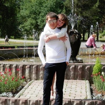 Елена Караваева, 4 июля 1990, Пермь, id19500013