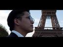 파리여행 🇫🇷 파리지앵처럼 투어 (먹방, 꿀팁, 소개, 재미)