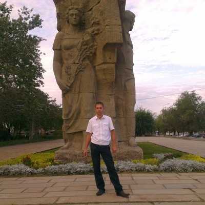 Сергей Перервин, 7 октября 1984, Одесса, id13836588