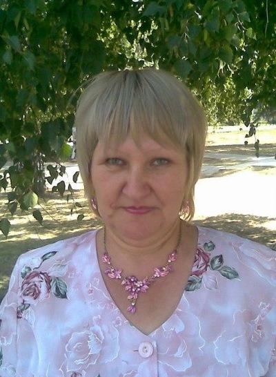 Мария Ракова, 11 июля , Самара, id147185274