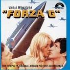 Ennio Morricone альбом Forza G