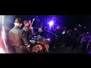 Кавер-группа London Jam - Крошка Моя (Руки Вверх cover).