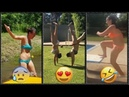 Funny Videos -5 | EPIC FAILS Compilation
