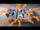 Железный человек (Заставка 1994 2)