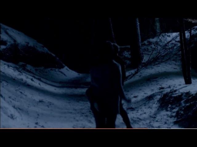 Отрывок из сериала