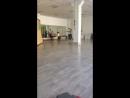 Арабеск. Студия современного спортивного танца. — Live