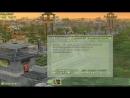 Muzzloff Play БУЙСТВО И СМЕРЧ - Jurassic Park Operation Genesis 12