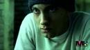 Eminem Mom's Spaghetti Music Video